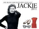 KaDeWe Berlin Online Shop