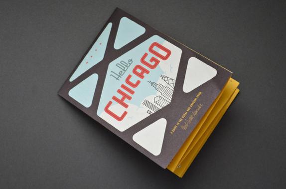 Chicago CityGuide