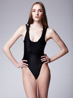 ACNE Swimmwear