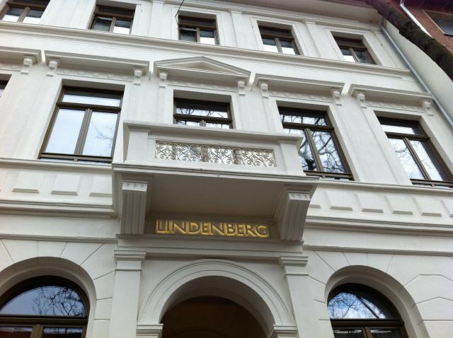 Das Lindenberg
