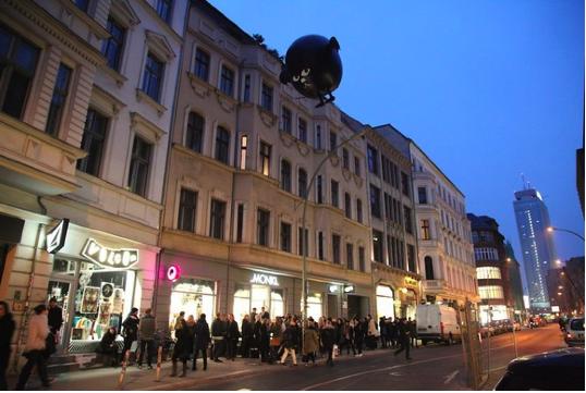 MONKI Berlin