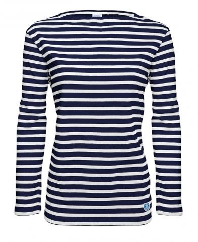 Orcival Marine Shirt